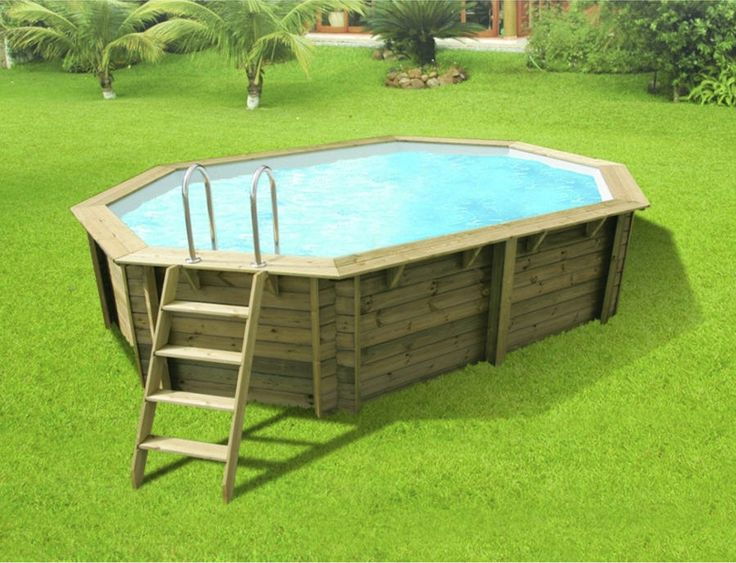 1000 images about leroy merlin sur pinterest taupe for Piscine en bois pas cher leroy merlin