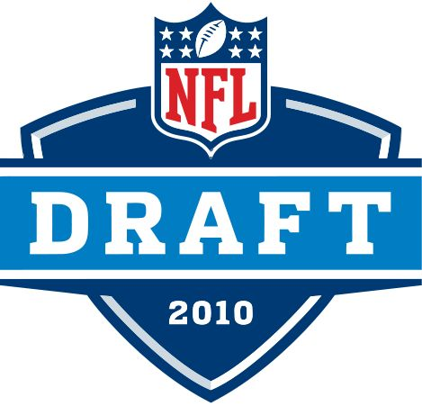 2010 NFL Draft Results