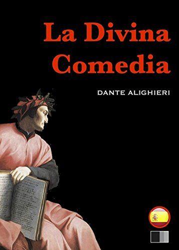 Download EPUB: La Divina Comedia : el infierno, el purgatorio y el paraíso…
