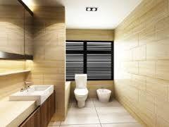 Resultado de imagen para como ventilar un baño sin ventana ...