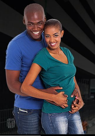 the best nigerian dating sites