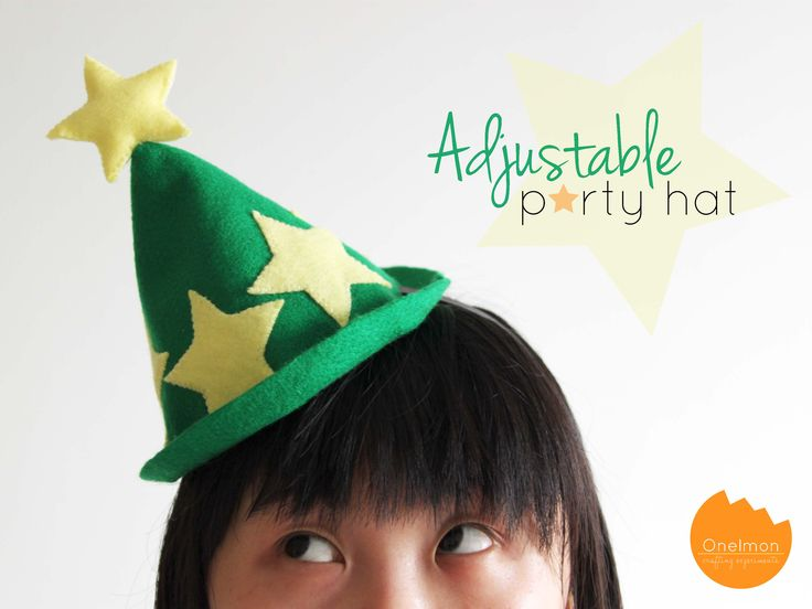 Best PartyParty Hats Images On   Birthdays Party