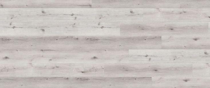 Helsinki Rustic Oak - #Wineo 800 Wood XL #Vinyl #Planken