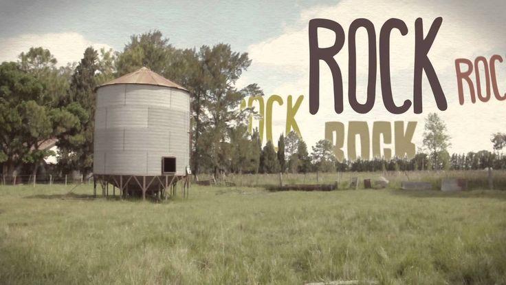 Fernandez Rock – Festival (2013) Buenos Aires, Argentina #festival #camping #fernandezrock