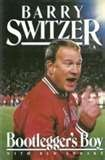 True gripping bio of college football's most successful coach, my favourite coach Barry Switzer from my favourite team Oklahoma Sooners.