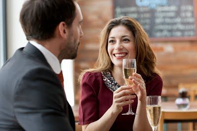 Moving On After Divorce Try Casual Dating - Since My Divorce