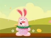 Joaca joculete din categoria jocuri cu iepurasi de colorat http://www.smileydressup.com/barbie-games/6311/potty-race sau similare jocuri sabii si sandale 2 hacked