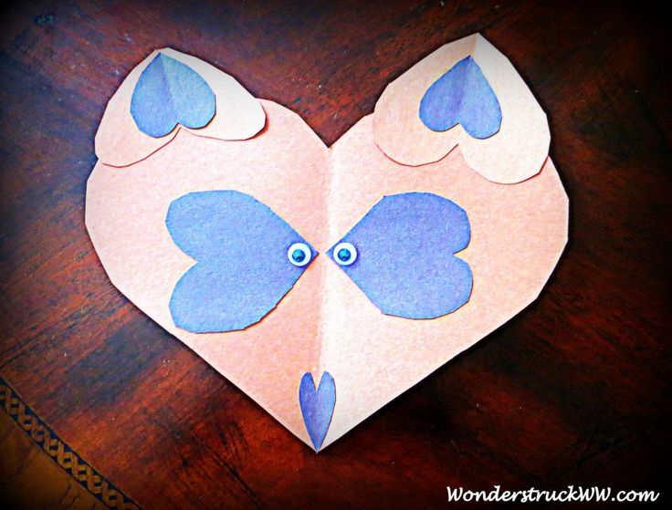 1000+ ideas about Construction Paper Projects on Pinterest ...