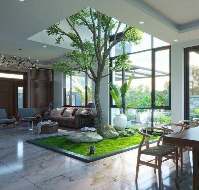 25 Cozy Home Interior Design Ideas Inspirehouseideas Com With