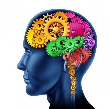 Las habilidades de pensamiento crítico son más importantes que el coeficiente intelectual para tomar buenas decisiones en la vida