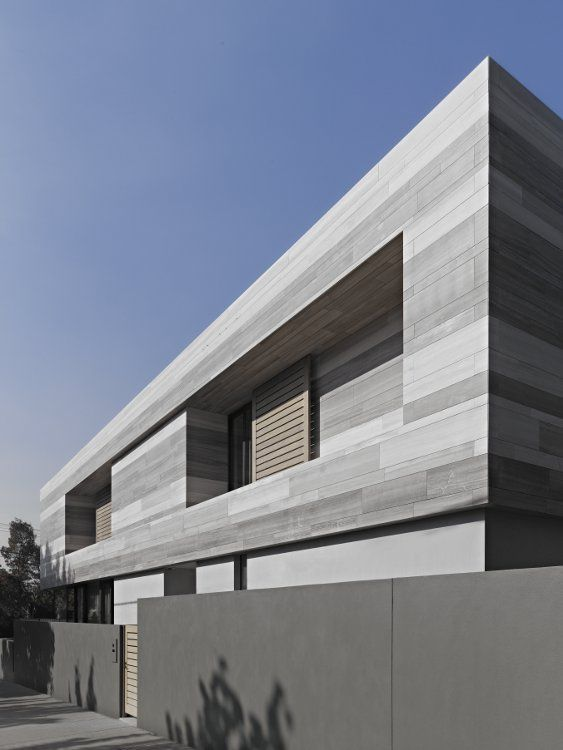 Completed Works Archives - b.e architecture