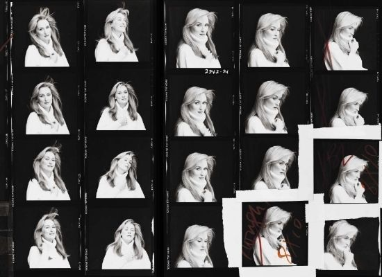 46 best Contact Sheets images on Pinterest David hockney - sample contact sheet