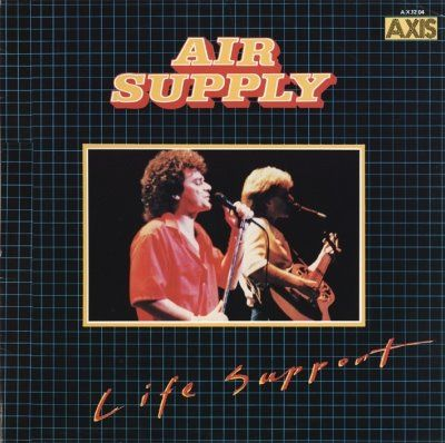 Check out: Life Support (1979) - Air Supply See: http://lyrics-dome.blogspot.com/2017/06/life-support-1979-air-supply.html #lyricsdome