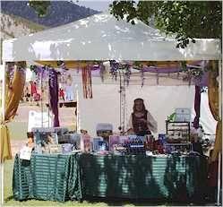 Booths For A Renaissance Fair Google Search Ren Faire