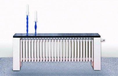 дизайнерские радиаторы купить Радиаторы Purmo Delta Delta Column Bench V (Пурмо Дельта Колумн Бенчь B) Германия Артикул: нет Разработанные известными архитекторами, элегантные и функциональные, они в равной степени привлекательны и уникальны.