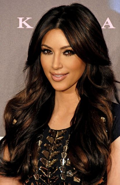 Kim Kardashian Plastic Surgery Before and After - http://www.celebritysizes.com/kim-kardashian-plastic-surgery-before-after/