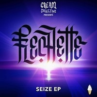 $$$ SEIZE THE EP THO #WHATDIRT $$$ blogged at www.whatdirt.blogspot.co.nz Flechette - Seize (Original Mix) by Flechettemusic on SoundCloud