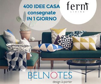 Tutto lo shopping online!!!: Belnotes