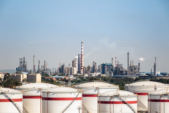 Mini Petrochemical Plant : Best oil refinery ideas on pinterest abandoned