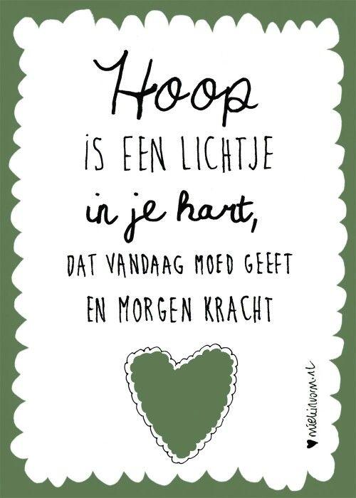 Hoop.
