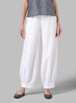 Pants | Missy Clothing