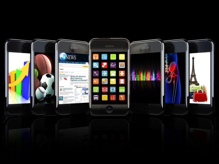 gps tracker iphone pc