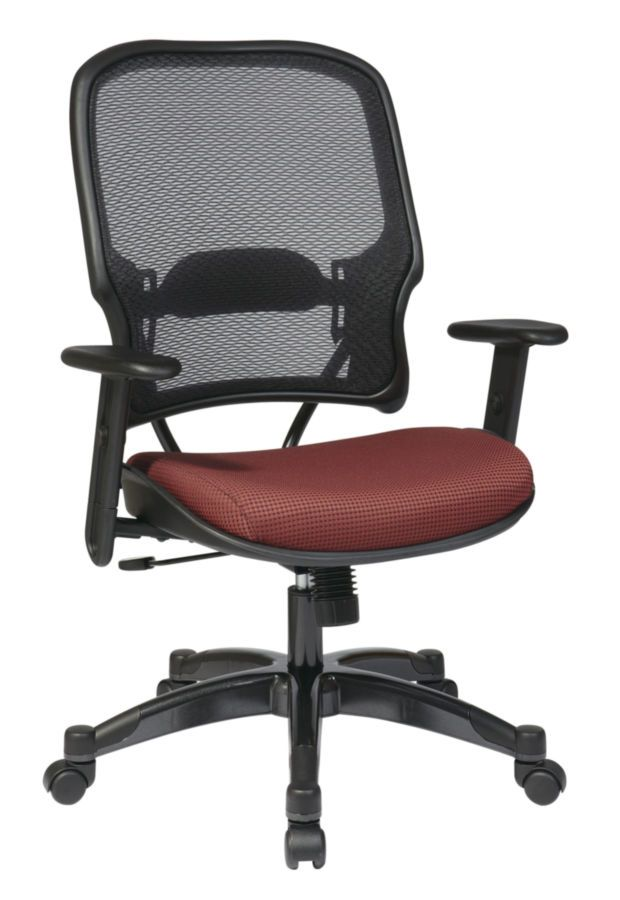 Office Star Professional Air Grid Deluxe Task Chair 130 best office chair images on pinterest | office chairs