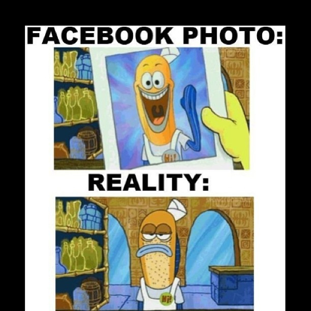 Funny Spongebob Meme : Funny spongebob memes for kids pixshark images