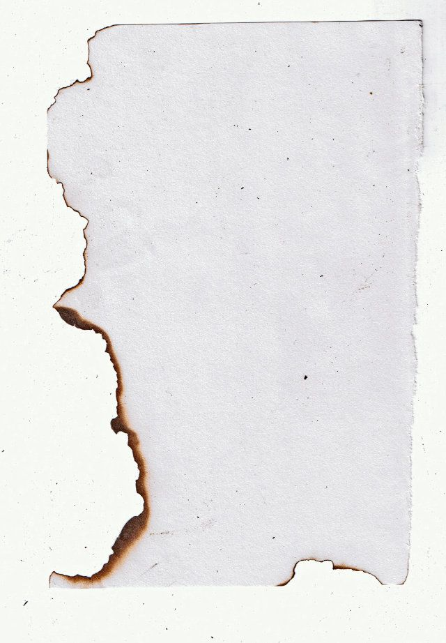 Free High Resolution Textures - Lost and Taken - Fire up your Design: 7 Burned Paper Textures