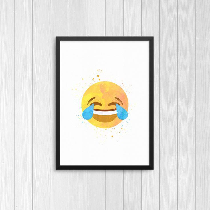 Best Laughing Emoji Ideas Pinterest All