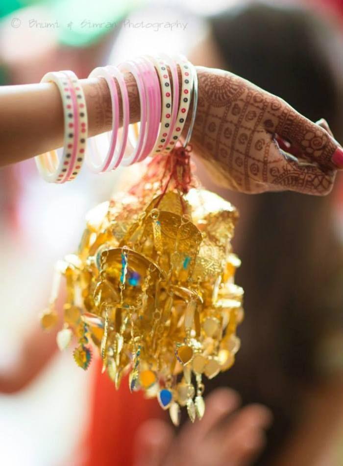 Candid shot | Weddingplz | Wedding | Bride | Groom | love | Fashion | IndianWedding  | Beautiful | Style