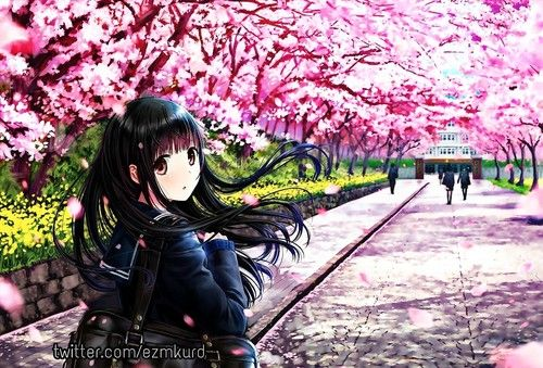 3c030c0ddc97384aa1603918a129fbbd  kawaii girl anime kawaii - anime image Anime Kawaii Girl   #anime #animegirl #animekawaii #animecute #ezmkurd