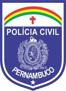 Image result for CHARGE DE PORTARIA DE NOMEAÇÃO DE COMISSARIO DE POLICIA