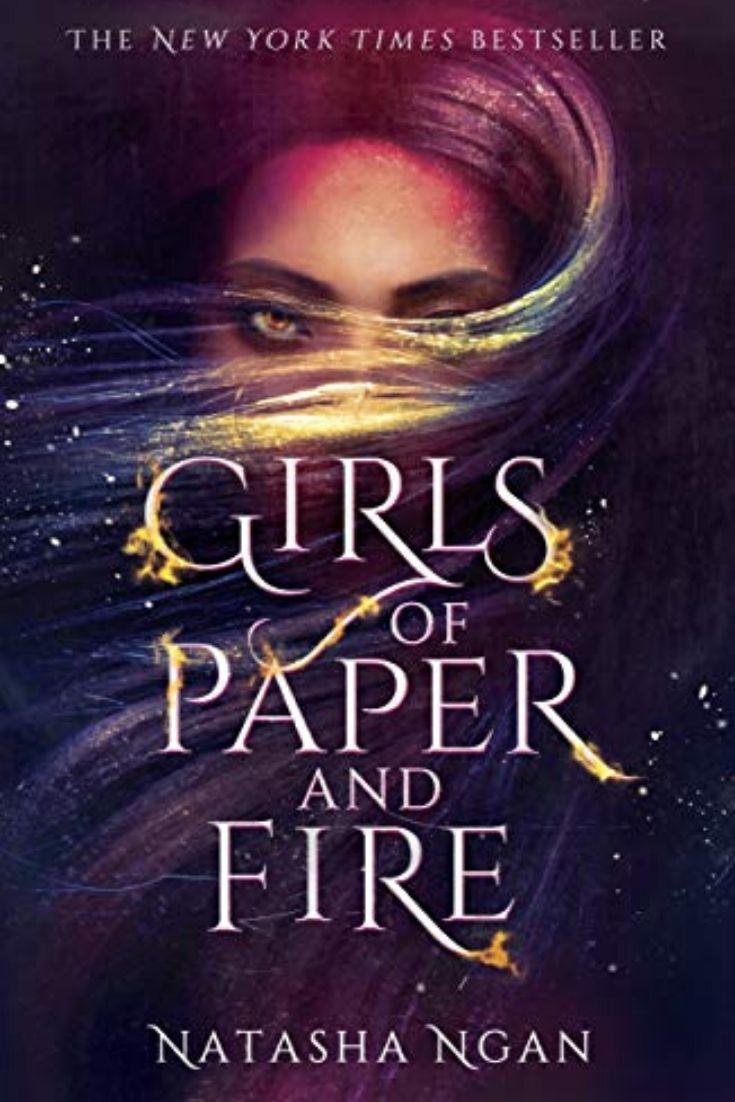 51 Best Romance Fantasy Books Novels To Read 2020 Asiana Circus In 2020 Romantic Fantasy Book Fantasy Romance Books Fantasy Books To Read