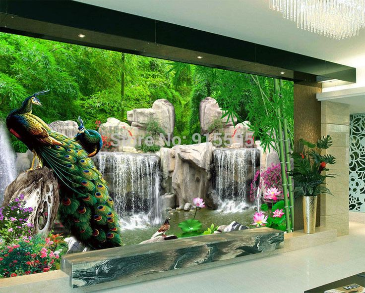 1000 ideas about 3d wallpaper on pinterest wall papers