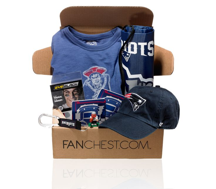 47 Best New England Patriots Gift Ideas Images On