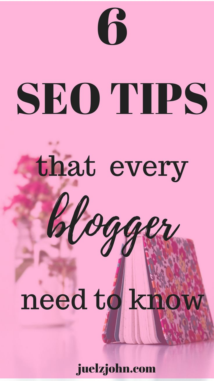 Every blogger want to rank high in google which not only mean increase in traffic but also in income. These SEO tips and tricks will help you do exactly that ,rank high in search engines.Very detailed yet simple SEO tips for beginners#seotips2018#seotips2017#seotipsfordummies#bloggersseotips#