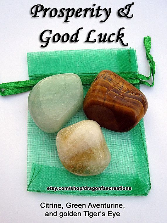 Find Good Luck Stone : Best images about my spiritual soul on pinterest