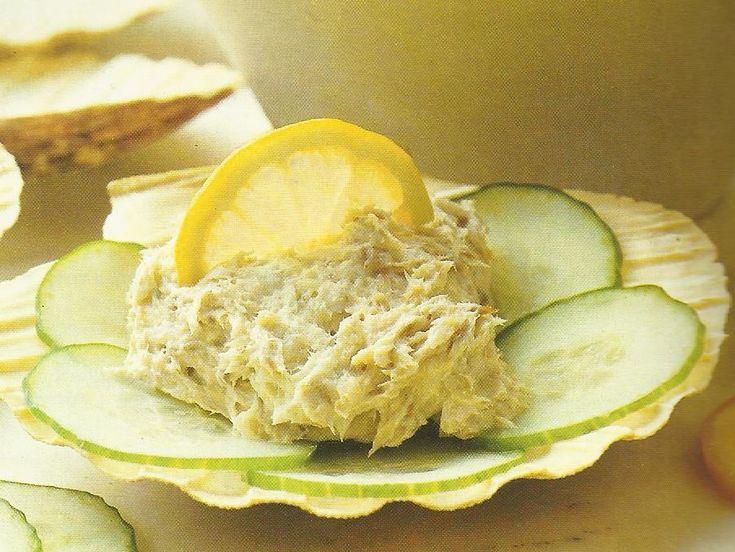 Pasta de Atum com Natas - https://www.receitassimples.pt/pasta-de-atum-com-natas/