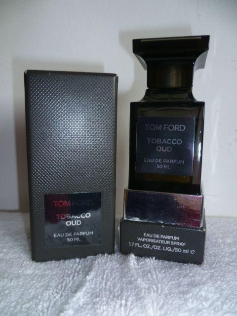 5ce043e725306 Tom Ford Tobacco Oud EDP 50ml Batch code A73