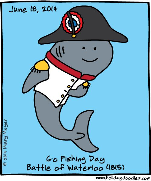 Happy National Hunting And Fishing Day: 181 Best National Days! Images On Pinterest