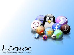 Knowing one is as good as knowing the other. In the tutorial series, we will be using  Linux since, its freely available. Read more at http://www.guru99.com/unix-linux-tutorial.html#5kPHkoX4HplBPWVq.99