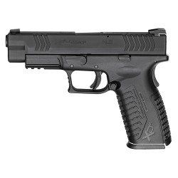 Springfield Armory XDM 45 ACP Current Lowest Price $674.00  Archive Highest Price: $836.78  WWW.SHOOTING.ORG