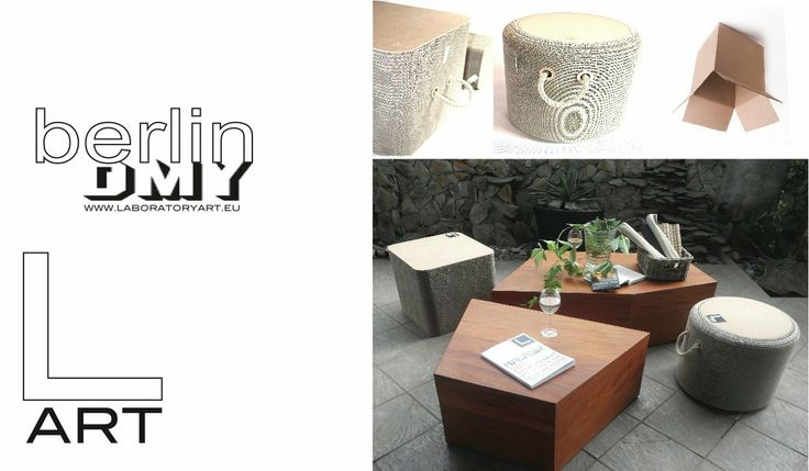 dmy product = eco sit chock