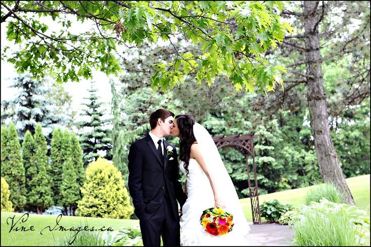 Congratulations! Photos by Vine Images