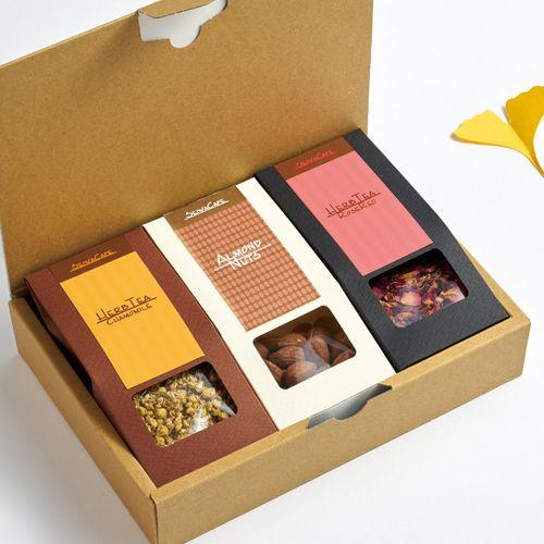Les 7 Meilleures Images Du Tableau Packaging Bonbon Sur