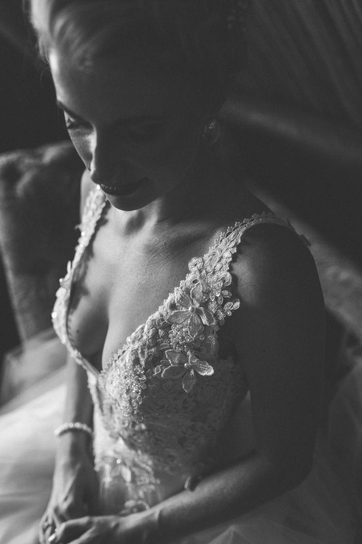 Wedding at Olive Rock