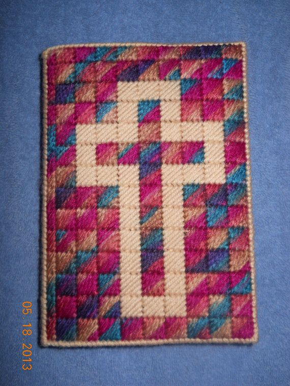 Bible Book Cover Pattern ~ Best ideas about bible covers on pinterest fabric