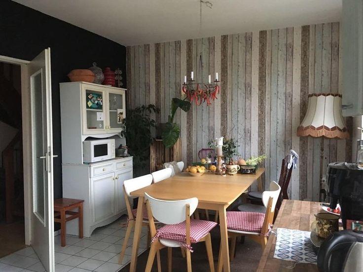 22 best Landhaus Stil images on Pinterest The sun - nordischer landhausstil