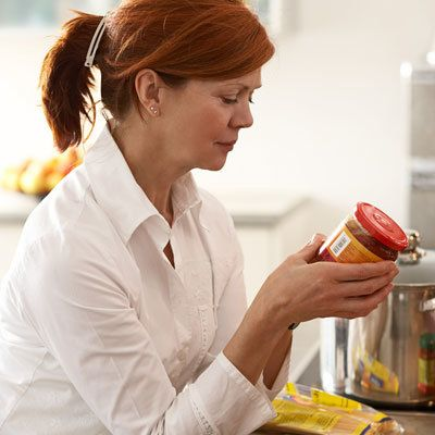 What Foods Can A Person With Colitis Eat